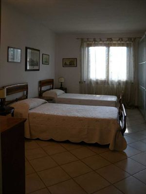Villa Verona    : Room