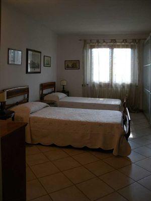 Villa Verona    : Спальня