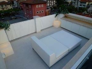 Appartamento Cielo Azzurro : Вид снаружи
