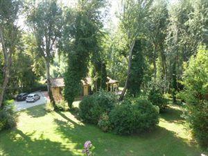 Villa Relax  : Вид снаружи
