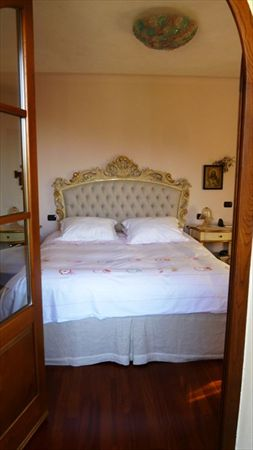Villa   Dolce  : Double room