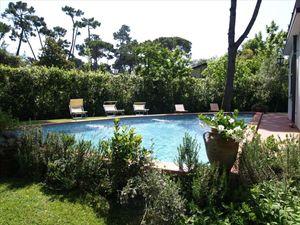 Villa Bocconcino