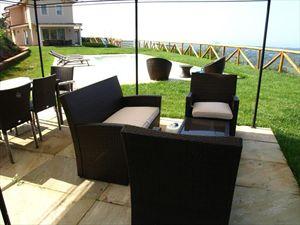 Villa Amazing Sea View