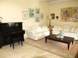 Villa Mirabella  : Гостиные