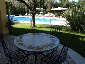 Villa Dominus