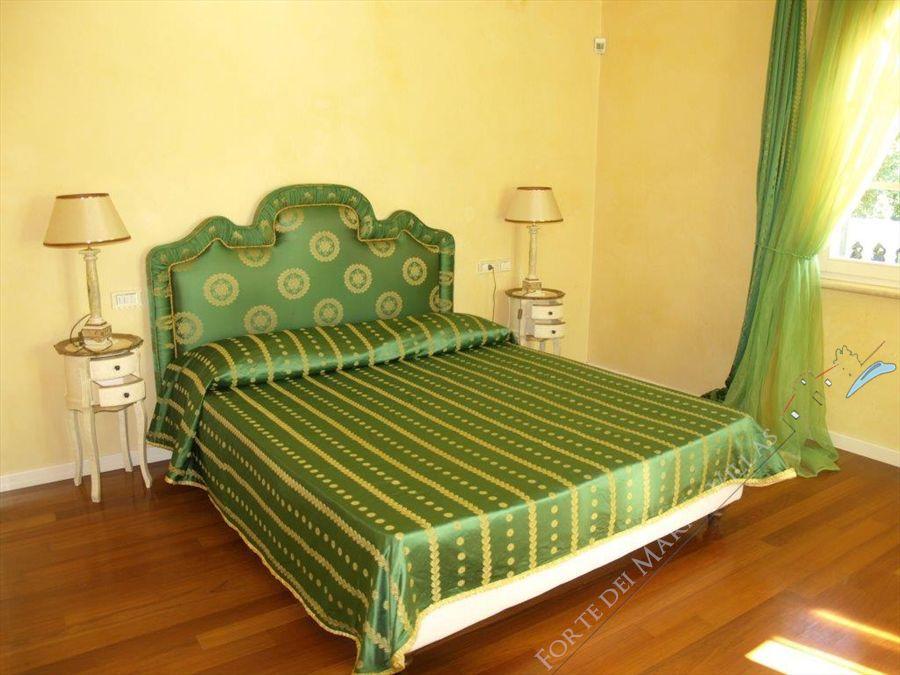 Villa Dominus  : Double room