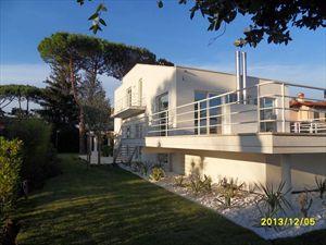 Villa Lucente : Detached villa Forte dei Marmi