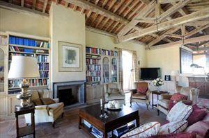 Villa Lucca Resort : Vista esterna