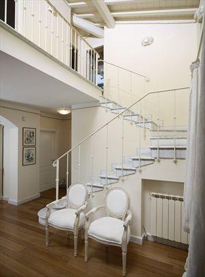 Villa  Costes con dependance  : Vista esterna