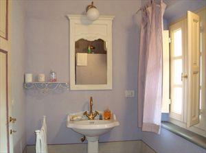 Villa Venere : Спальня