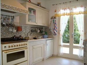 Villa Angela : Kitchen