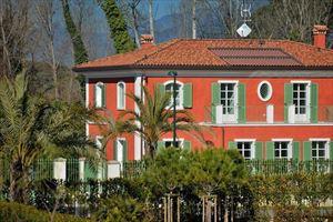 Villa Gioconda