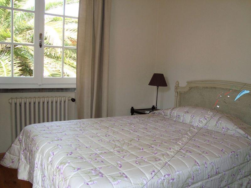 Villa Marina  : Room