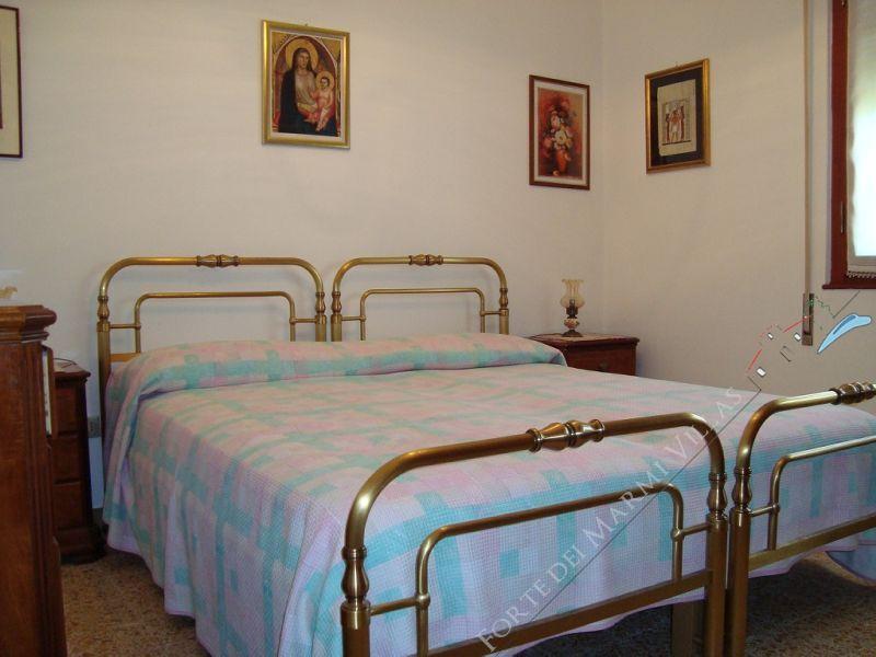 Villa Paola : Room