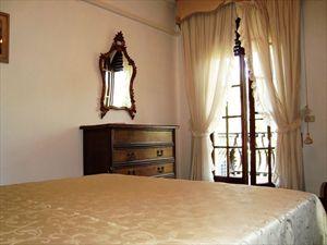 Villa Stella   : Room