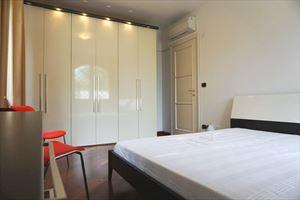 Villa Alba : Double room