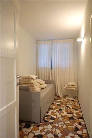 Villa Flavia : Single room