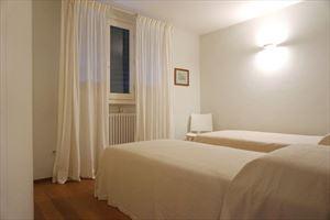 Villa Flavia : Double room