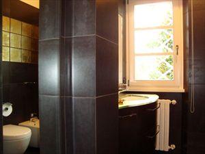 Villa Allure : Ванная комната