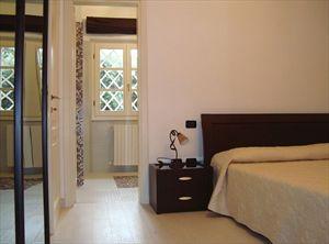 Villa Allure : Спальня