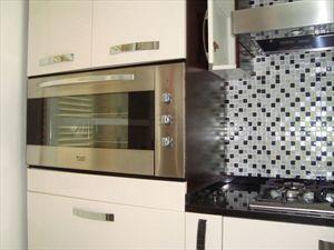 Villa Allure : Кухня