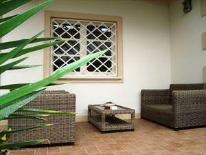 Villa Allure : Вид снаружи