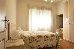 Villa Amelia : Double room