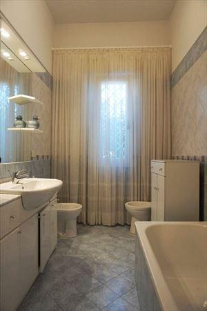 Villa Amelia : Ванная комната