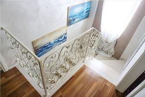 Villa Anastasia : Интерьер