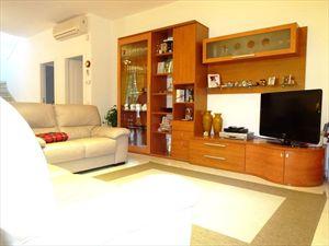 Villa  Arcobaleno  : Lounge