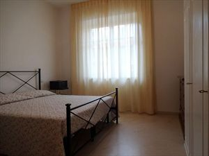 Villa  Arcobaleno  : Double room