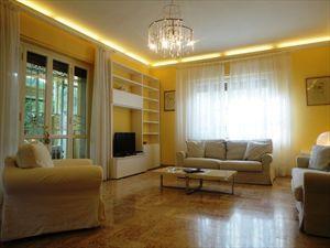Villa Aurora  : Lounge