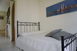 Villa Benedetta : Camera