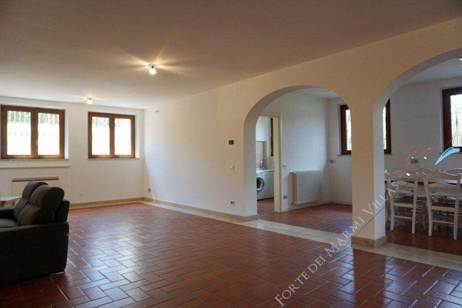 Villa Benigni  : Basement or cellar