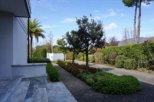 Villa  Brosio