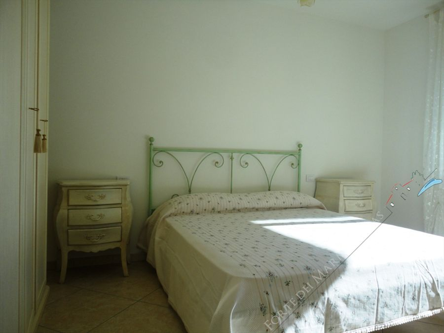 Villa Calipso : Double room