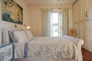Villetta Camelia : Double room