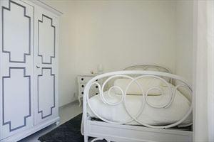 Villa Camilla   : Room