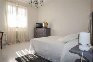 Villa Camilla   : Double room