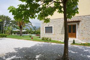 Villa Canario