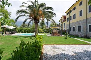 Villa Canario : Vista esterna