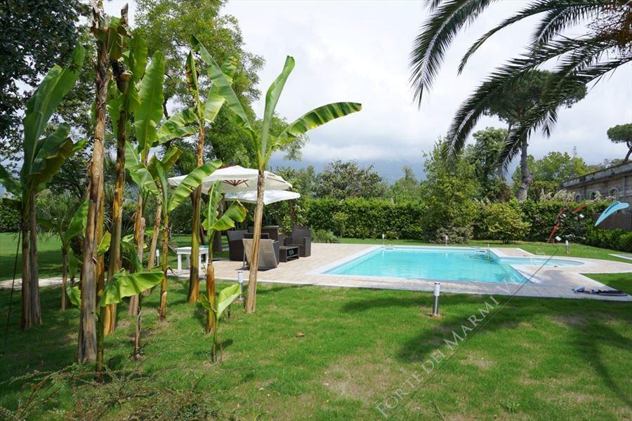 Villa Canario : Outside view