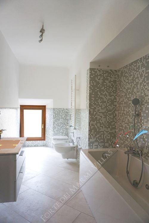 Villa Canario : Bathroom
