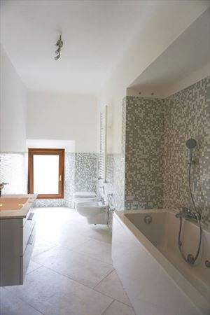 Villa Canario : Bathroom