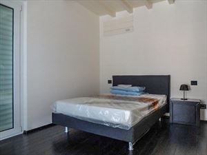 Villa Superior : Double room