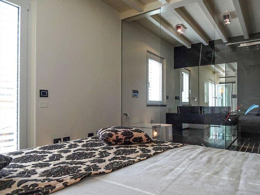 Villa Superior : Double room
