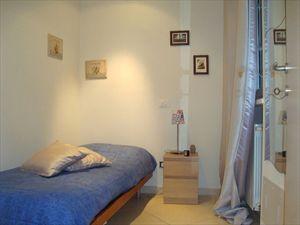Villa Caramella : Спальня