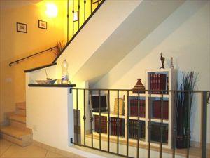 Villa Caramella : Интерьер