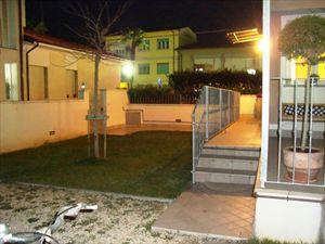 Villa Caramella : Вид снаружи