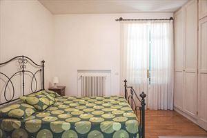 Villa Carrara : Double room